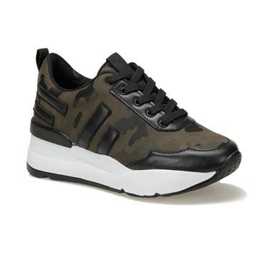 Butigo Sneakers Haki